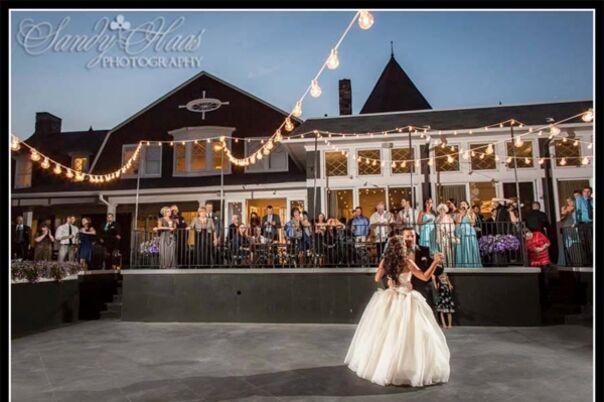 Wedding Reception Locations Near Toledo Ohio : Wedding reception venues in toledo oh the knot