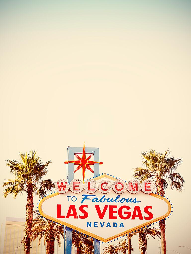 Things to do in Las Vegas for a bachelor or bachelorette party