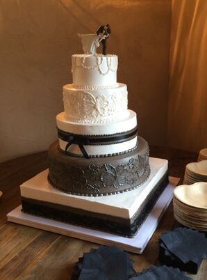 Cake Bakeries In St Charles Il
