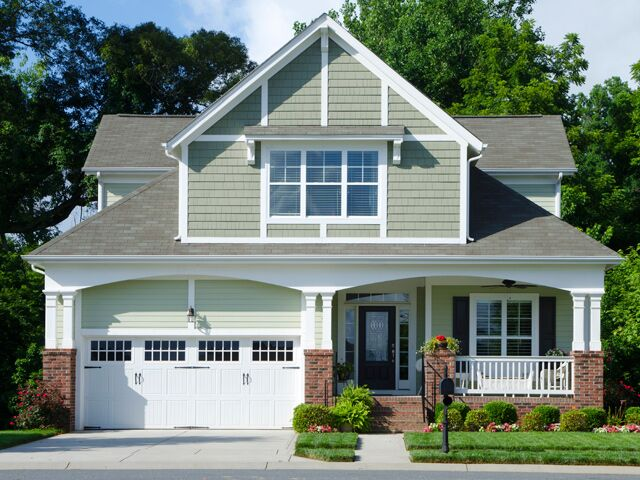 Downloadable Real Estate Checklists - Buying a Home - Real