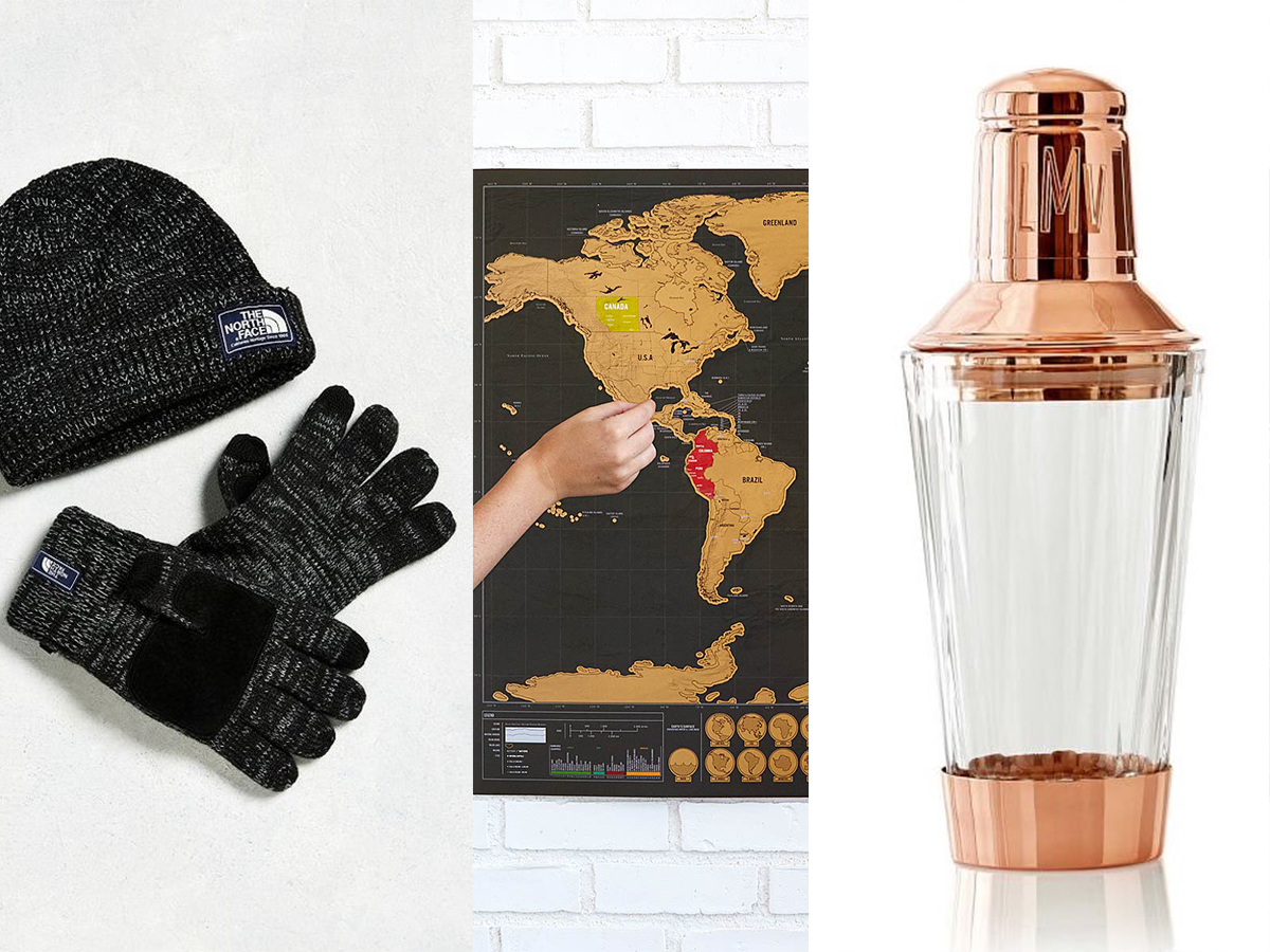 7 Year Anniversary Gift Ideas Your Spouse (or Favorite Couple) Will Love
