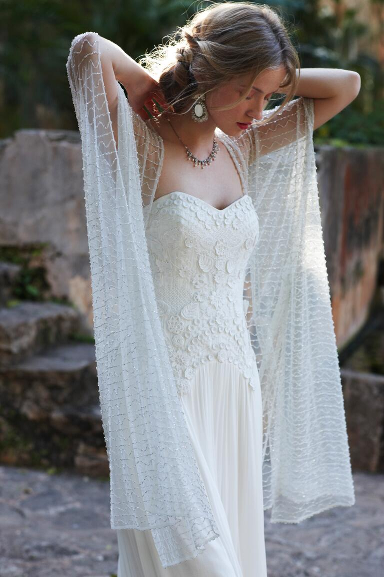 BHLDN_Summer14_Lookbook_10