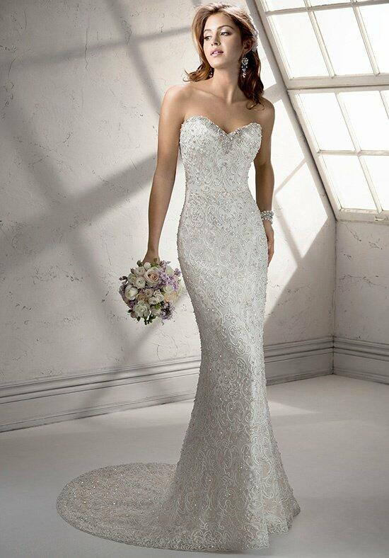 Wedding Dresses Quincy 103