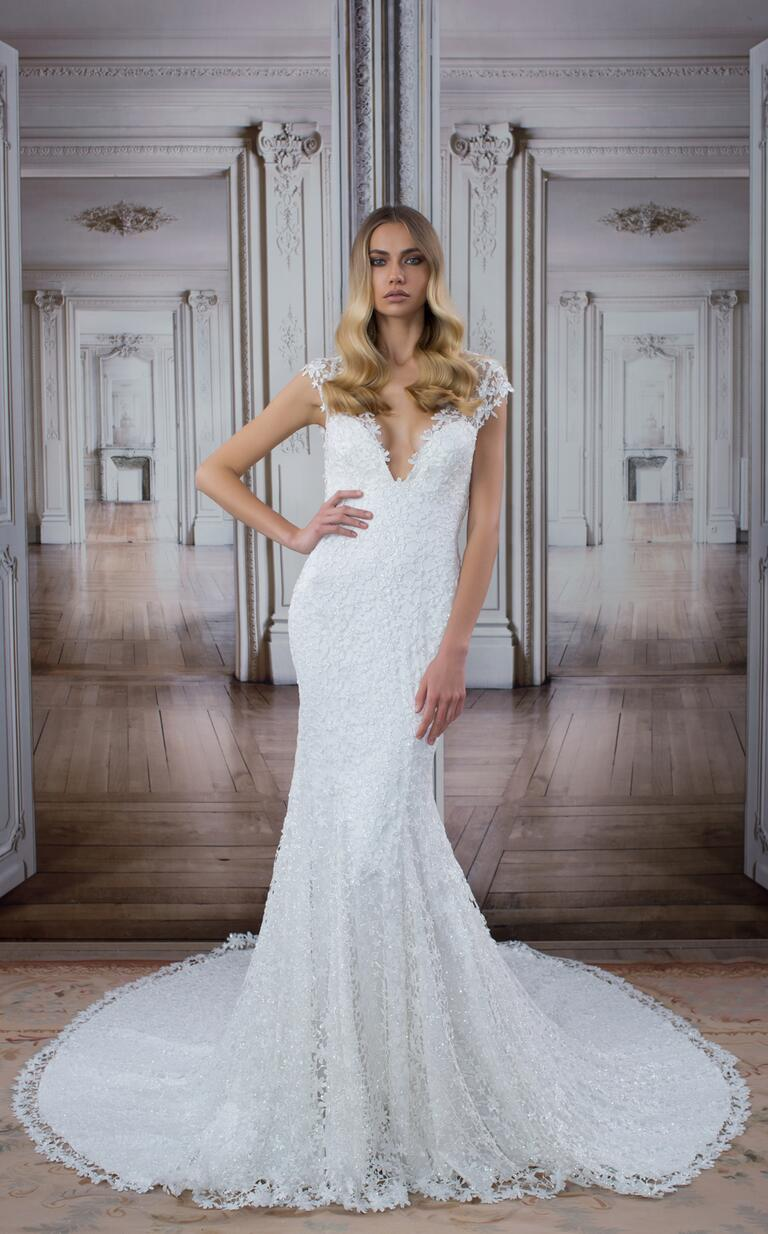 See Every New Pnina Tornai Wedding Dress From The Love. Cheap Wedding Dresses Plano Tx. Lds Wedding Bridesmaid Dresses. Beach Wedding Dresses Philippines. Fit And Flare Trumpet Wedding Dresses. Discount Halter Wedding Dresses. Vintage Wedding Dress Hire Sydney. Wedding Dress Of Princess Stephanie Of Luxembourg. Princess Wedding Gown Singapore