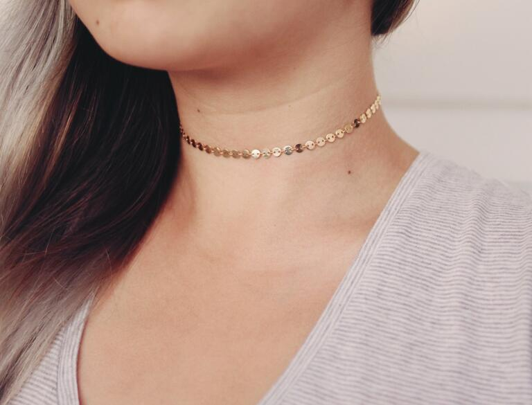 Stylish Etsy Wedding Choker Necklaces. Cheap Stud Earrings. Autistic Bracelet. Bronze Bangles. Simple Gold Band. Blue Ice Rings. Money Watches. Silver Diamond. Diamong Wedding Rings