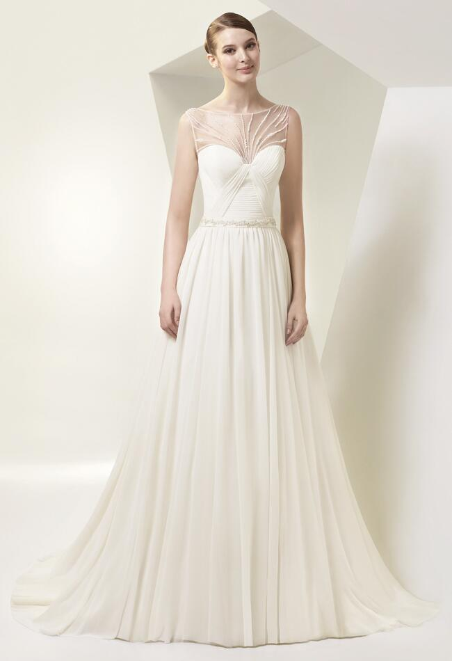 06_Courtesy_Enzoani_Beautiful013