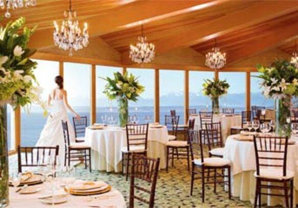 How Inside Your Cheap Wedding Venues Questions Et Reponses Sur