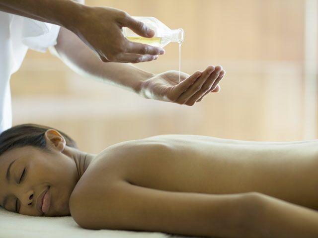 massage special sexe