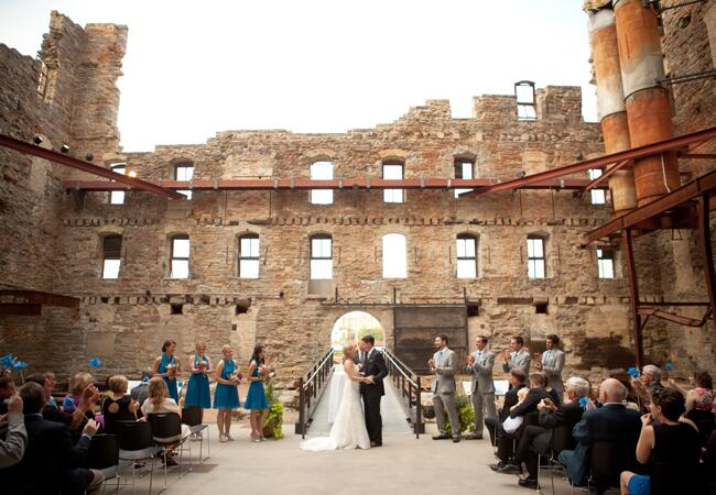 Unexpected Places You Can Marry |<img class=