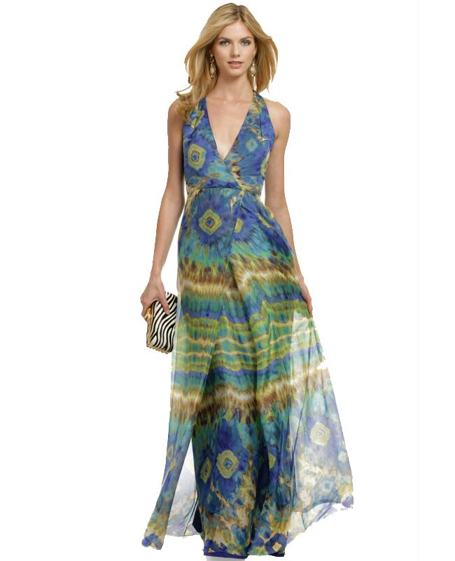 dress_carlos_miele_cabo_sands_maxi