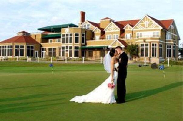 Wedding Reception Venues In Garland TX