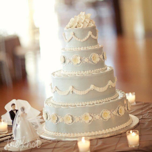 A Traditional Wedding In Detroit Mi: A Traditional Wedding In Dearborn, MI