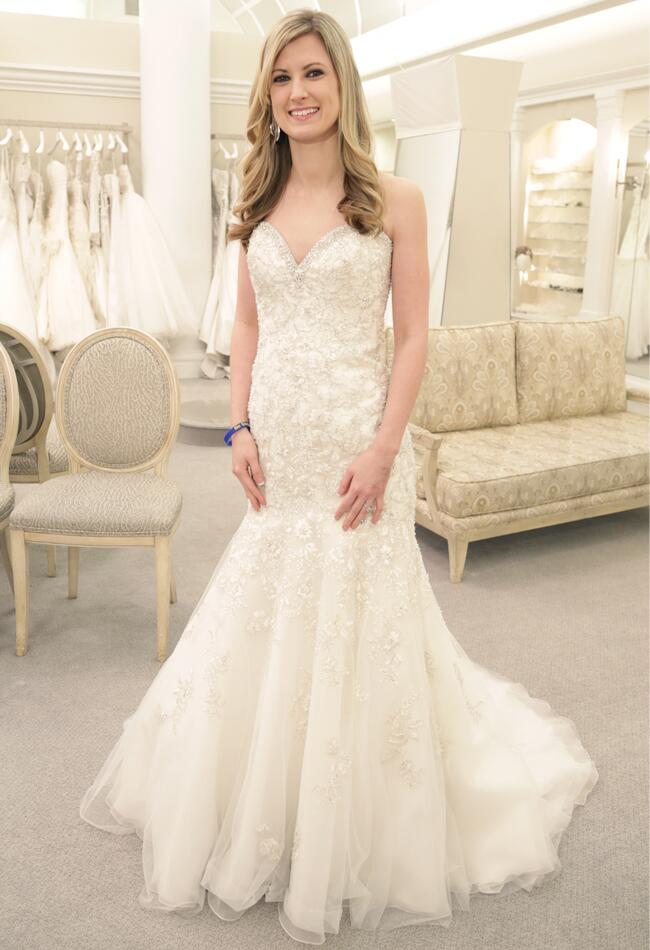 TheKnotDreamWedding_Dress