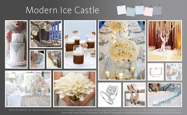TKDW_moodboard_icecastle_652
