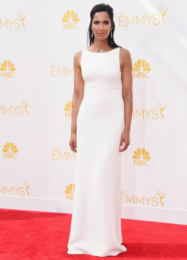 Padma Lakshmi Emmy Awards