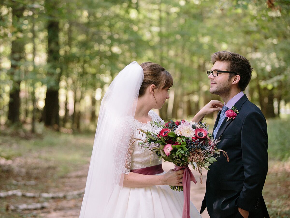 Everything You Need To Know About Getting Married In Minnesota