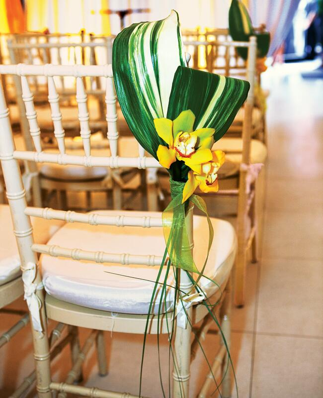 Photo: Kerry Harrison Photography // Featured: The Knot Blog