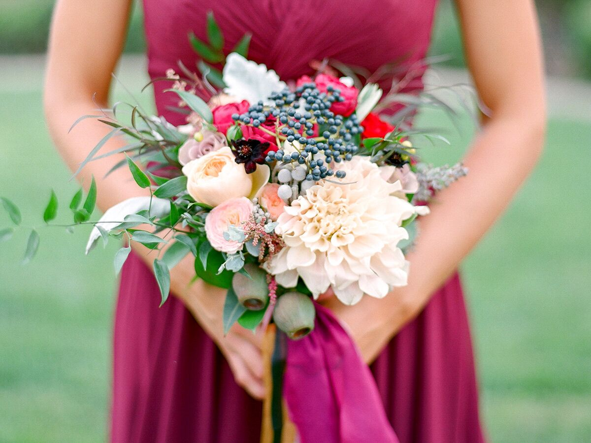 10 Questions To Ask Before Hiring Your Florist