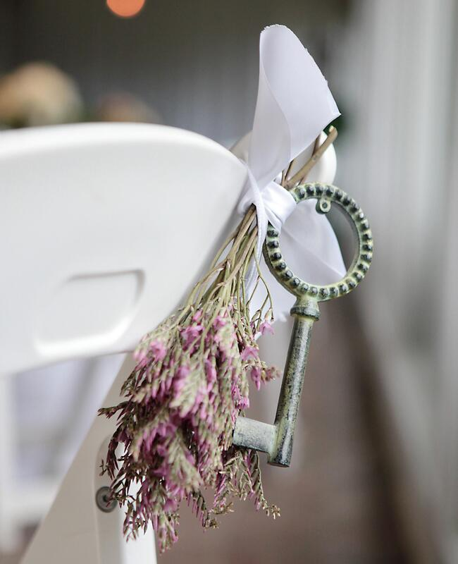 Photo: Landon Jacob Productions // Featured: The Knot Blog