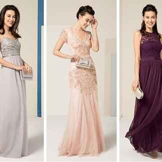 Shirtwaist Wedding Dresses Are Trending Now Shirtwaist Wedding Dresses Are Trending Now new foto