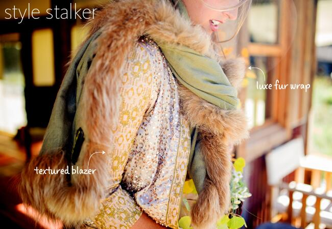 style-stalker-1-1-15-article1