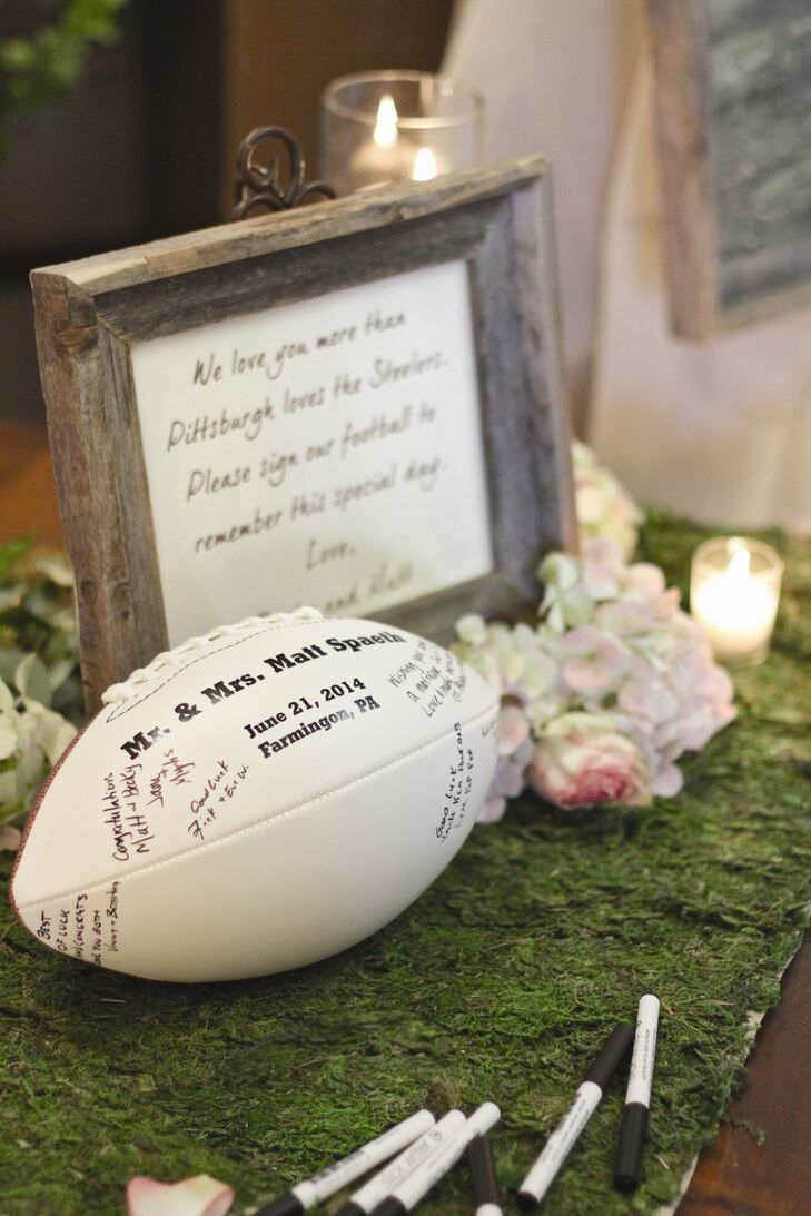 Forum on this topic: Rustic-Chic Woodlands Wedding Ideas, rustic-chic-woodlands-wedding-ideas/