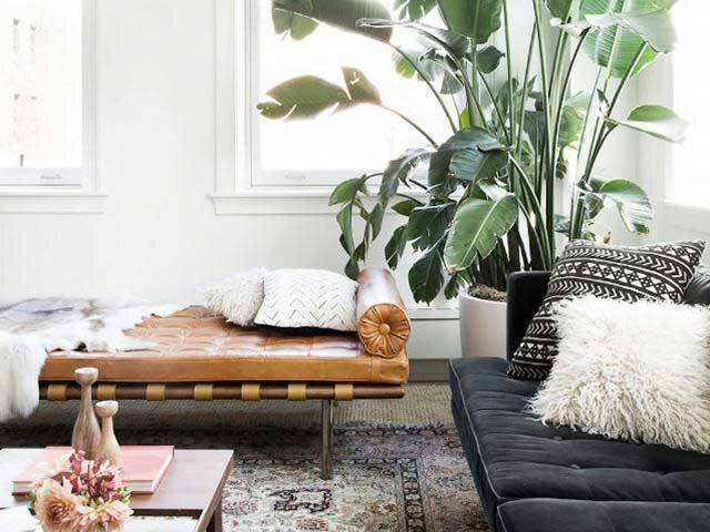 6 Ways to Hygge Your Home for Spring