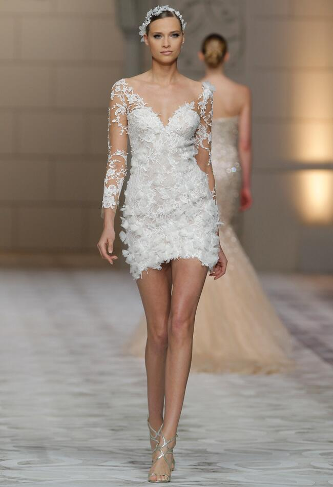 Courtesy_Pronovias_05