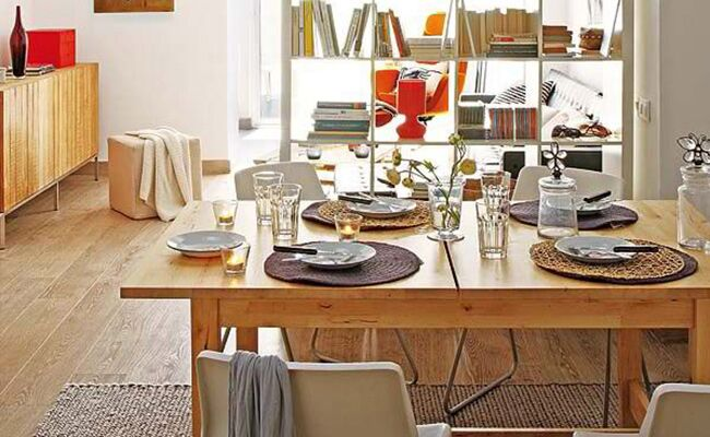 6 Affordable Decor Ideas for the Young Professional