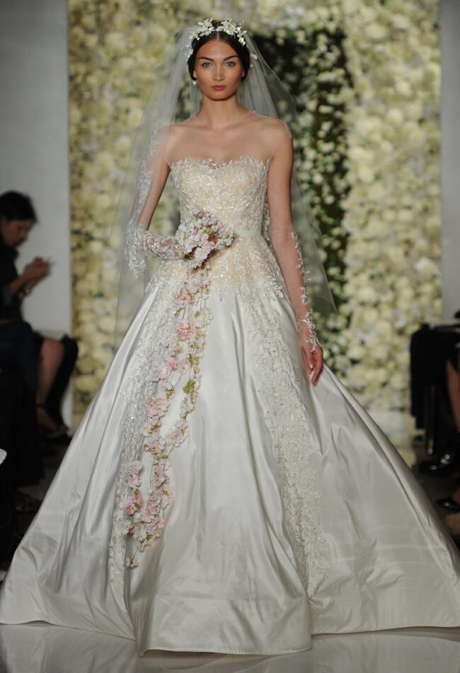 reem acra wedding dresses fall 2015 maria valentino mcv photo blog