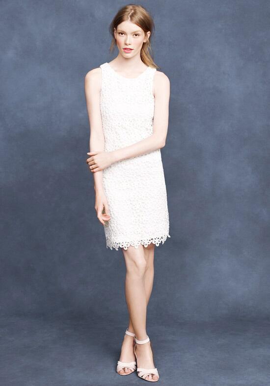 short-wedding-dress-2