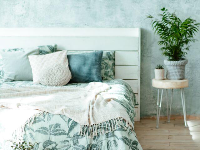 Bedroom Decor Ideas For S