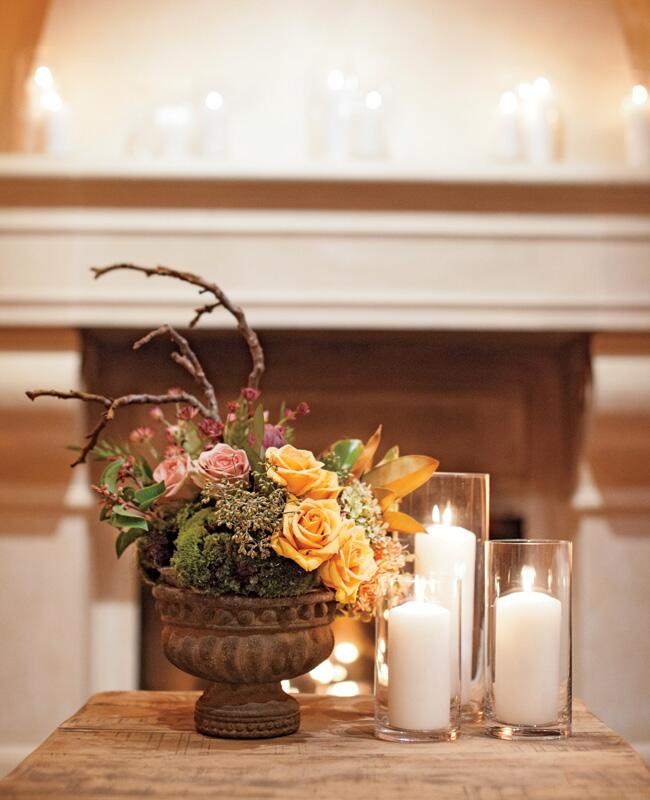 Wedding Photography Consultant: An Elegant Neutral Wedding At Ojai Valley Inn & Spa From