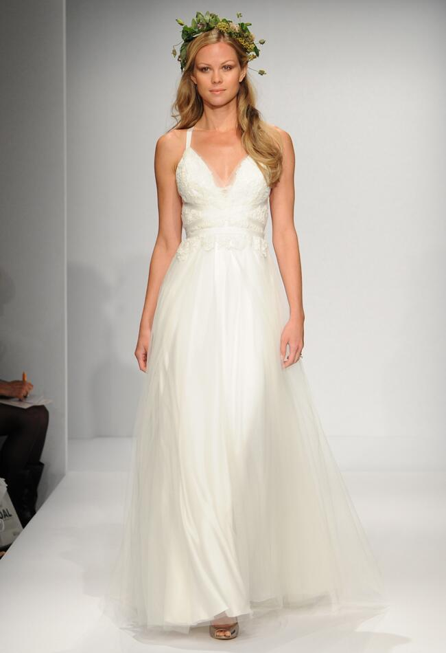 D.I.D. 2014 Wedding Dresses
