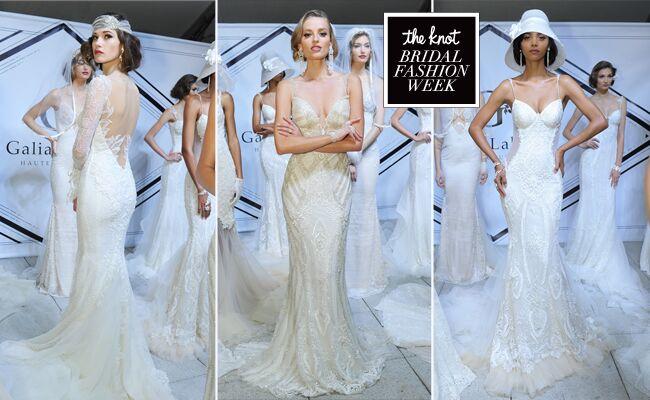 Galia Lahav Wedding Dresses Spring Summer 2017 Maria Valentino Mcv Photo Blog