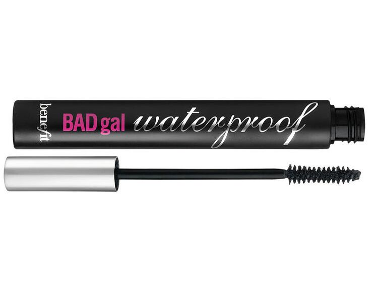 46d70d0c50f Waterproof Mascaras for Your Wedding Day