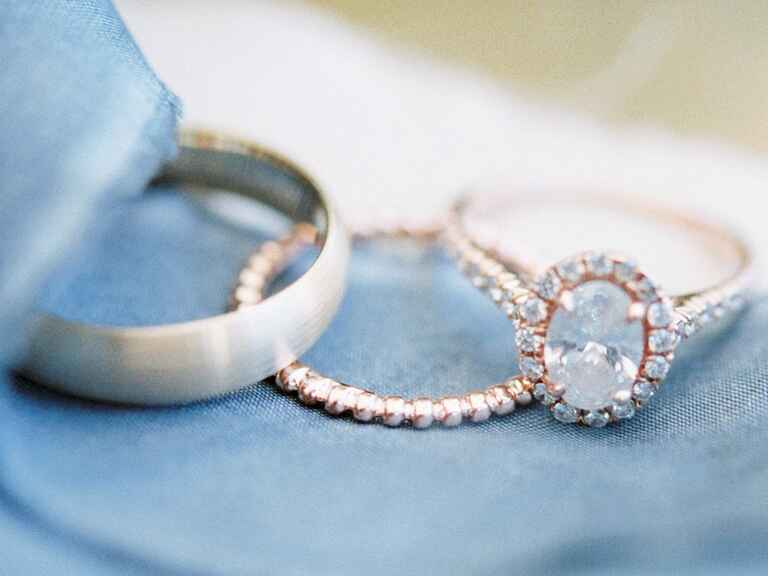 How Often Should You Clean Your Engagement Ring?