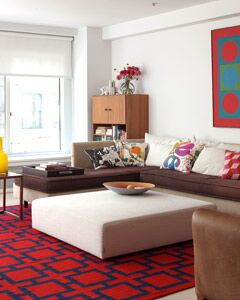 5 Secrets To A Beautiful Living Room Decor Style Decor Tricks