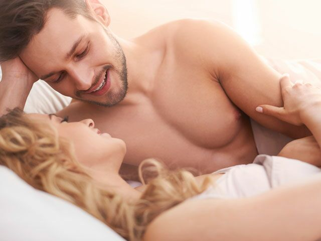 Sex q a orgasm