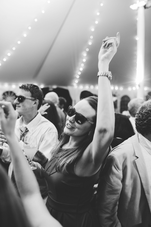 Wedding Songs - Wedding Music