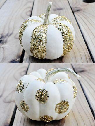 15 Diy Pumpkin Decorating Ideas You Ll Love