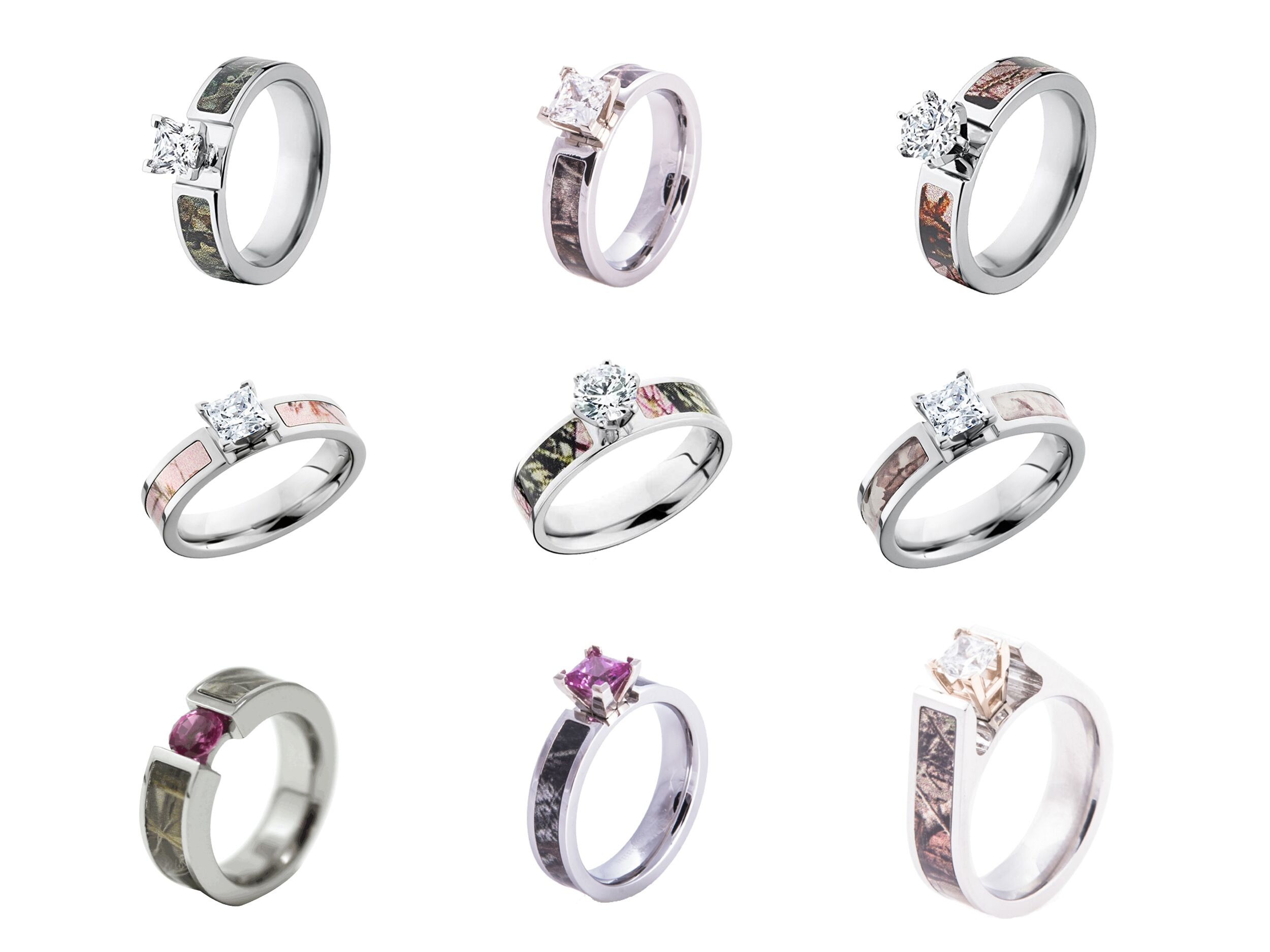 queen duck and best of wedding crown luxury rings girls purity king inspirational