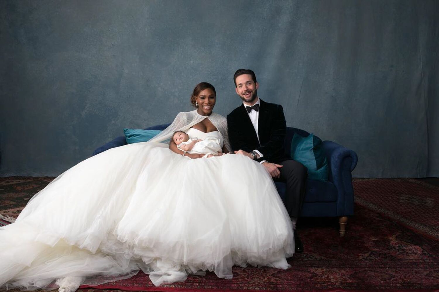 d4275e65 The 54 Best Celebrity Wedding Dresses of All Time