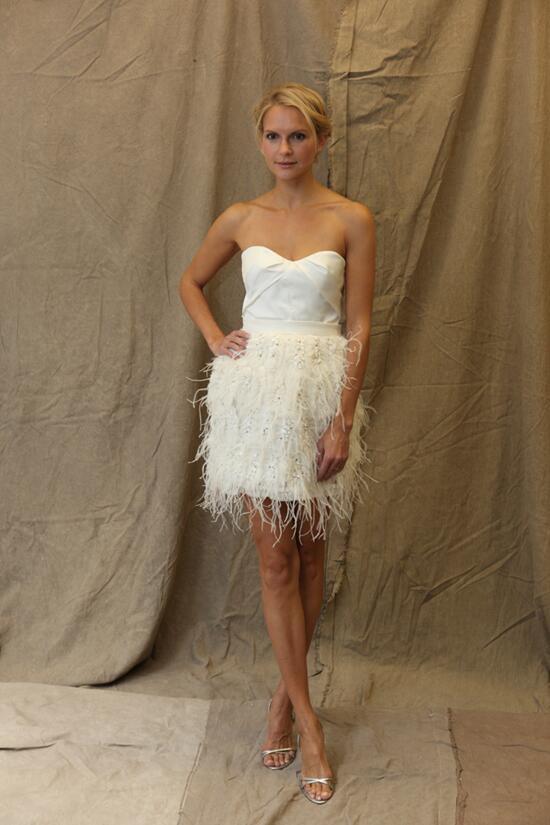 short-wedding-dress-1