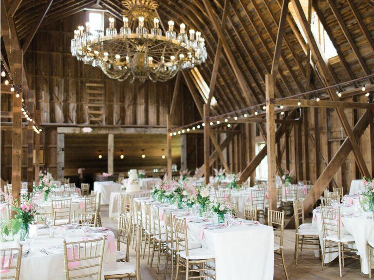 Outdoor Wedding Venues Lansing Michigan - Wedding Venue Ideas