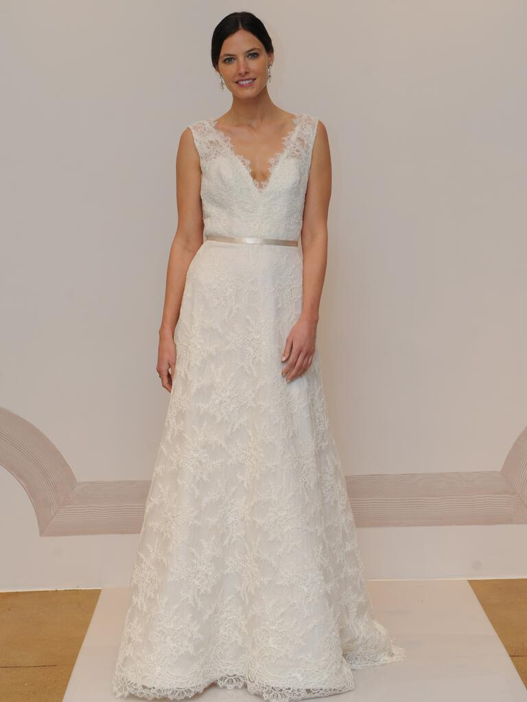 Judd Wedding Dresses Discount Wedding Dresses