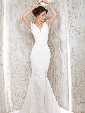Tony Ward Bridal