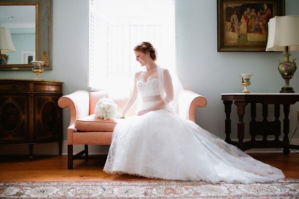 Wedding Gowns Virginia Highlands 104