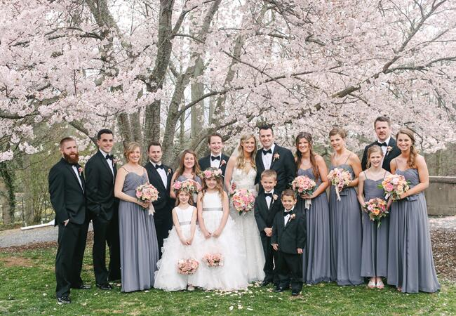 dreamwedding_bridalparty