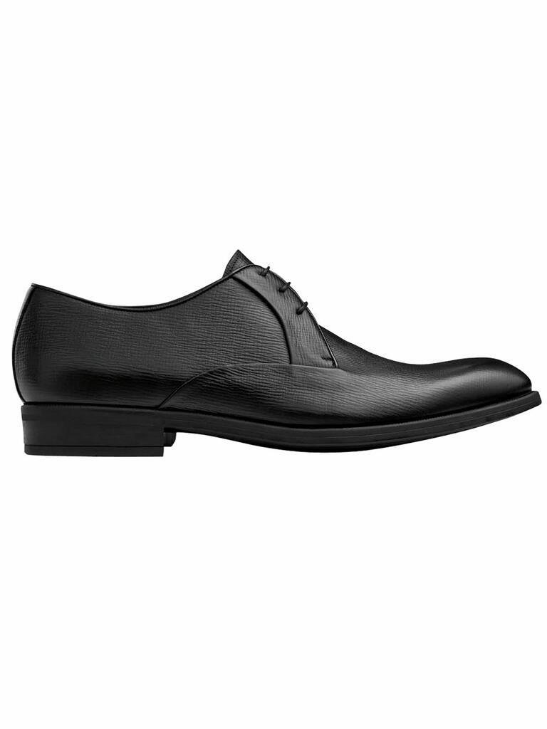 Ermenegildo Zegna men's shoes